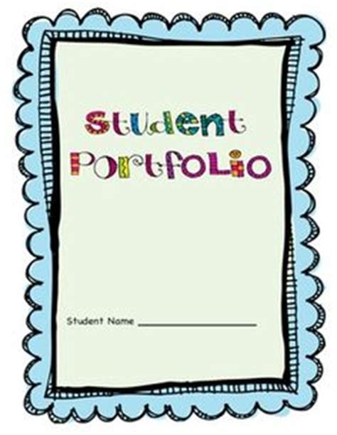 Sample Cover Letter For Bilingual Teaching Position