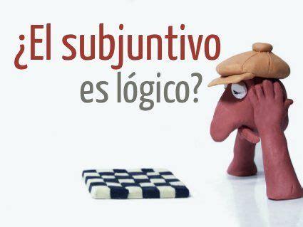 Spanish language teacher cover letter